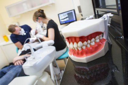 dentisttime